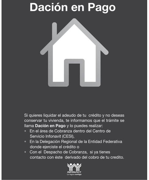 Por cuanto puedo vender mi piso cheap como ayuda la iluminacin para vender una casa with por - Por cuanto puedo vender mi casa ...